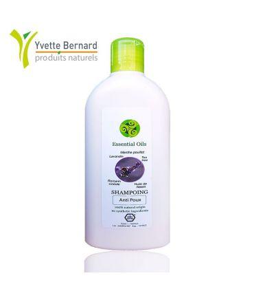 shampoing anti poux naturel en pr vention curatif au meilleur prix