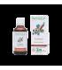 Bourgeons d aubepine 50 ml Bio - Gemmothérapie - Herbiolys