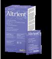 ALTRIENT ALC - 30 SACHETS - L'ACETYL L-CARNITINE LIPOSOMAL