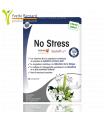 NO STRESS 30 COMPRIMES - fatigue, stress, sommeil
