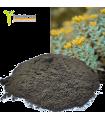 RHODIOLA extrait concentré 30g - poudre à diluer