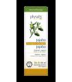 HUILE DE JOJOBA BIO 100ML - Simmondsia chinensis